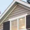 Heritage Cedar Shingle Siding